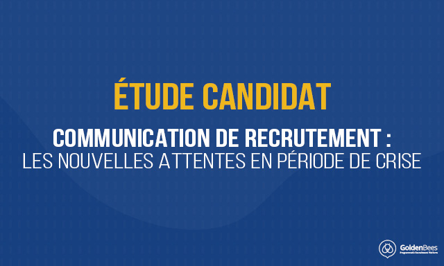 Visuel int - Etude candidat communication recrutement-1