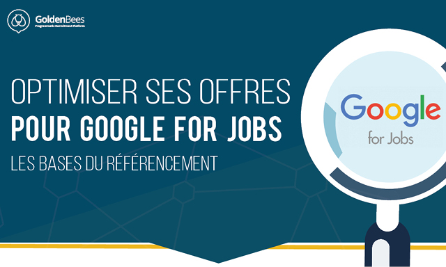 google for jobs VIS INT