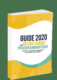 guide-ebook